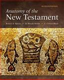 Anatomy of the New Testament 7th Edition