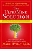 The UltraMind Solution, Mark Hyman, 1416549714