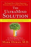The UltraMind Solution, Mark Hyman, 1416549714