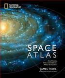 Space Atlas, James Trefil, 1426209711