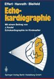 Ergebnisse der Physiologie, Biologischen Chemie und Experimentellen Pharmakologie, Adrian and Helmreich, E., 3662309718