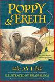Poppy and Ereth, Avi, 0061119717
