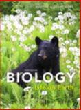 Biology : Life on Earth, Audesirk, Gerald and Audesirk, Teresa, 0321729714