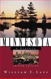Minnesota, William E. Lass, 0393319717