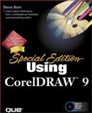 Special Edition Using CoreIDRAW X, Bain, Steve, 0789719711