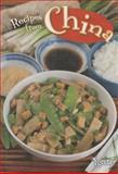Recipes from China, Dana Meachen Rau, 1410959716