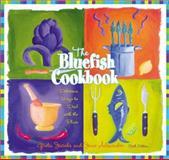 The Bluefish Cookbook, Greta Jacobs and Jane Alexander, 0762739711
