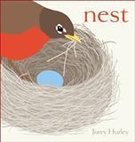 Nest, Jorey Hurley, 1442489715