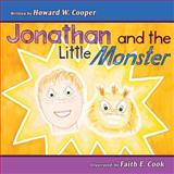 Jonathan and the Little Monster, Howard Cooper, 1495409716