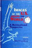 Images of the U. S. Around the World 9780791439715