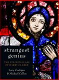 Strangest Genius, Lucy Costigan and Michael Cullen, 1845889711
