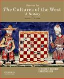 The Cultures of the West - A History 1st Edition