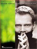 Steven Curtis Chapmap - Speechless, Steven Curtis Chapman, 0634009710
