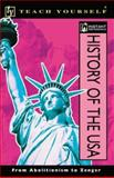 Teach Yourself Instant Reference History of the U. S. A., Teach Yourself, 0658009710