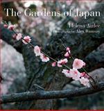 Gardens of Japan, Helena Attlee, 0711229716