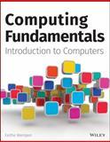 Computing Fundamental