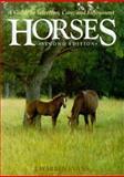 Horses 9780716719717