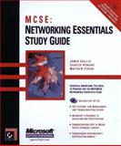 MCSE Networking Essentials Study Guide, Chellis, James and Perkins, Charles, 0782119719
