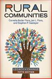 Rural Communities 5th Edition