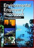 Environmental Engineers Handbook, , 0849399718