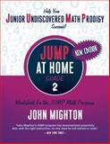 Jump at Home, John Mighton, 0887849717
