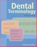 Dental Terminology 3rd Edition