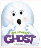 Halloween Ghost, Charles Reasoner, 1479559717