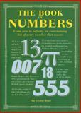 The Book of Numbers, Tim Glynne-Jones, 1848379714