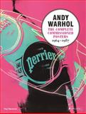 Andy Warhol, Paul Marechal, 3791349716