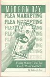 Modern Day Flea Marketing 9780615269719