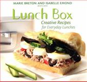 Lunch Box, Marie Breton and Isabelle Emond, 1550419714