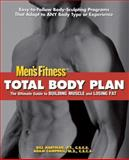 Total Body Plan, Bill Hartman and Adam Campbell, 1572439718