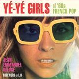 Ye-Ye!, Jean-Emmanuel Deluxe, 193623971X