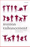 Human Enhancement, , 0199299722