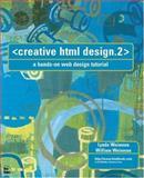 Creative HTML Design.2, Lynda Weinman and William Weinman, 0735709726