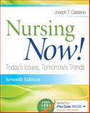 Nursing Now!, Joseph T. Catalano, 0803639724