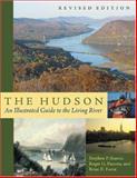 The Hudson, Stephen P. Stanne, 0813539722