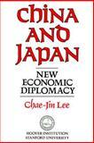 China and Japan 9780817979720