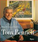 Tony Bennett, Tony Bennett, 0847819728