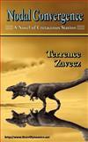 Nodal Convergence, Terrence Zavecz, 1479299723