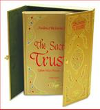 The Sacred Trusts (Deluxe Edition), Hilmi Aydin, 1932099727