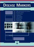 Disease Related Glycosylation Changes and Biomarker Discovery : Challenges and Possibilities in an Emerging Field - Book Edition of Disease Markers, P.M. Rudd, 1586039725