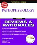 Pathophysiology, Hill, Karen and Bower, Marcia, 0131789724