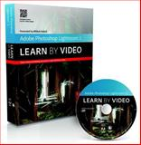 Adobe Photoshop Lightroom 5, Video2brain Staff and Mikkel Aaland, 0321939727