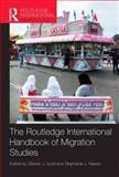 Handbook of International Migration, , 0415779723