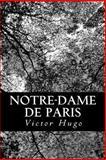 Notre-Dame de Paris, Victor Hugo, 1478289724