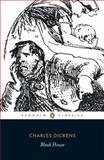 Bleak House, Charles Dickens, 0141439726