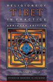 Religions of Tibet in Practice, , 069112972X