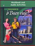 Â¡Buen Viaje!, Woodford, Protase E. and Schmitt, Conrad J., 0078619726