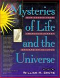 Mysteries of Life and the Universe, , 0151639728